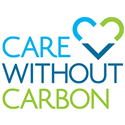 Care Without Carbon